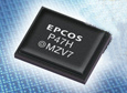 EPCOS starts production of world's smallest UMTS duplexer