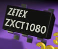 Current monitor from Zetex simplifies high voltage circuit protection