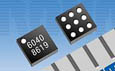 ROHM introduces the industry's smallest high-performance charge protection IC for mobile USB devices