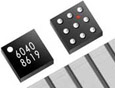 The industry's smallest high-performance charge protection IC for mobile USB devices from ROHM