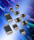 New chip varistor series for automotive applications from KOA