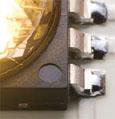 Cree's new XLamp MC-E LED provides up to 790 lumens