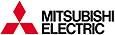 Anglia adds Mitsubishi to expanding RF device portfolio