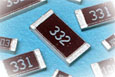 KOA expands its series of pulse proof flat chip resistors