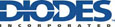 Monitoring products from Diodes Inc are designed for microprocessor or microcontroller based systems