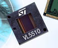 STMicroelectronics introduces automotive CMOS sensor for vision-based advanced driver-assistance systems