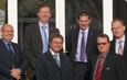 Anglia expands power portfolio with Murata Power Solutions