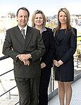 Anglia strengthens passive portfolio with AVX