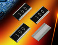 KOA introduces wide terminal resistor WK73