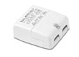 TCI introduces the MICROJOLLY a mini dimmable LED driver