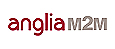 Anglia launches M2M communications division