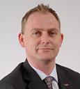 Bowman joins Anglia board