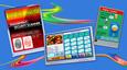 Hitachi announce trio of compact TFT displays
