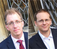Anglia announce new appointments to senior management team