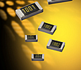 KOA expands range of high precision thin film resistors