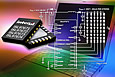 Intersil's new LED driver family features ultra-low dimming to maximise battery life in portable products