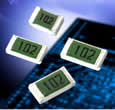 KOA expands range of pulse proof flat chip resistors