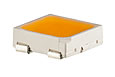 Cree expands broadest portfolio of lighting-class LEDs optimised for distributed illumination