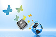 STMicroelectronics announces extension and production availability of STM32L Ultra-Low-Power ARM Cortex™-M3 Microcontroller series for 'Energy-Lite' applications