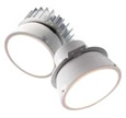 New high output Cree LED Module delivers both high quality light and efficiency