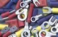 M-Pro offers extensive range of Crimp Terminals in both insulated and non-insulated styles