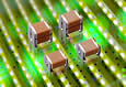 Murata targets automotive markets with launch of chip monolithic ceramic capacitors with metal terminals
