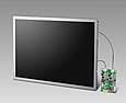 Advantech announces 1200-nit ultra high brightness LED display kit perfect for indoor and outdoor applications