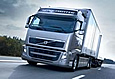 ST introduces new VIPower automotive high-side switches for truck, agricultural vehicle and boat applications.
