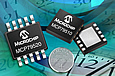 Microchip has announced the expansion of its stand-alone RTCC portfolio with the new 10-pin, SPI MCP795XX family. These new devices offer many of the same features as the larger 14-pin parts, including superior timekeeping performance.