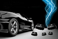 STMicroelectronics reveals world's first and only specified automotive surge protection devices