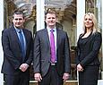 Harwin strengthens UK distributor network with Anglia