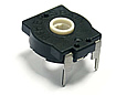Piher's new 360 degree potentiometer fits home appliances like a glove