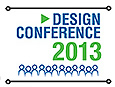 Free 1 Day Design Conference