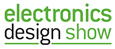 Anglia Live centre-stage at Electronic Design Show