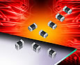 AVX adds several new varistors to its trusted TransGuard® and TransGuard® Automotive Series