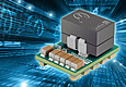 Power Block modules from Murata Power Solutions provide an alternate power system design approach