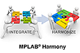 Microchip has announced the industry's most comprehensive 32-bit microcontroller firmware development framework: MPLAB® Harmony.