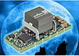 Murata adopts Powervation's Digital Control Architecture for latest 25A PoL DC-DC converter