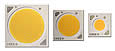 New Cree CXA high-density LED arrays offer unmatched lumen density