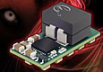 MurataPS indroduces 35A power block DC-DC converter module for FPGA and embedded applications