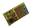 Intelligent Wi-Fi modules from STMicroelectronics offer plug & play solution