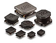 Bourns announces new semi-shielded power inductor series for DC/DC converter power management applications