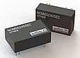 6 Watt encapsulated DC-DC converter from Murata Power Solutions meets medical safety standard