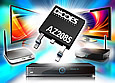 Featuring a minimum load current of just 1mA, a maximum of 3A and an adjust pin current of only 6µA, the AZ2085 adjustable LDO regulator announced by Diodes Inc. handles a far wider range of applications than alternative DC linear voltage regulators.