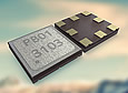 Omron launches its most accurate pressure sensor