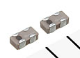 RF components industry's smallest multilayer diplexer from TDK