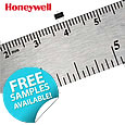 Honeywell introduces the industry's first NanoPower Anisotropic Magnetoresistive Sensor IC