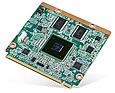 Introducing the ROM-7420 RISC-based Qseven module from Advantech