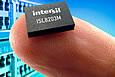Intersil introduce the ISL8203M Dual 3A/Single 6A Step-Down DC/DC Power Module