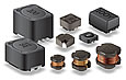 Bourns announces new Power Inductor Series offering excellent DC/DC conversion performance for automotive applications